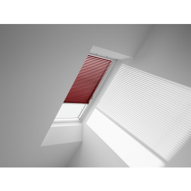 VELUX Jaloezie PAL 7060 Passionate Red